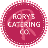 Rory_s_logo.png